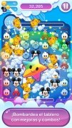 Emoji Blitz image 1 Thumbnail
