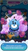Emoji Blitz imagen 3 Thumbnail
