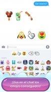 Emoji Blitz imagen 5 Thumbnail