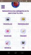 Emoji Challenge imagen 11 Thumbnail