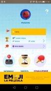 Emoji Challenge imagen 2 Thumbnail