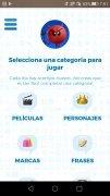 Emoji Challenge imagen 3 Thumbnail