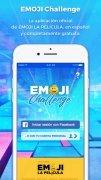 Emoji Challenge imagen 1 Thumbnail