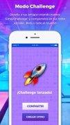 Emoji Challenge imagen 4 Thumbnail