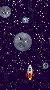 Emoji cosmos imagem 2 Thumbnail