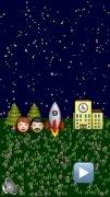 Emoji cosmos bild 3 Thumbnail