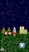 Emoji cosmos imagem 3 Thumbnail