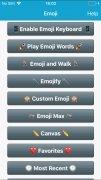Emoji Gratis imagen 1 Thumbnail