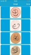 Emoji Gratis imagen 2 Thumbnail