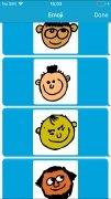 Emoji Gratis imagen 3 Thumbnail