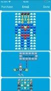 Emoji Free image 6 Thumbnail