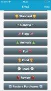 Emoji Free image 9 Thumbnail