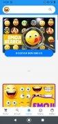 Emoji Home imagen 1 Thumbnail