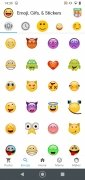 Emoji Home imagen 5 Thumbnail