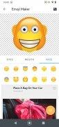 Emoji Home imagen 7 Thumbnail