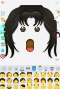 Crie seu Emoji imagem 9 Thumbnail