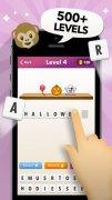 Emoji Quiz image 3 Thumbnail