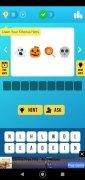 Emoji Quiz imagen 1 Thumbnail