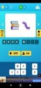 Emoji Quiz imagen 10 Thumbnail