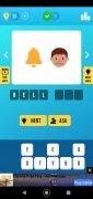 Emoji Quiz imagen 4 Thumbnail