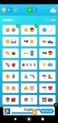 Emoji Quiz imagen 5 Thumbnail