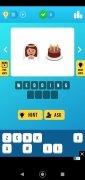 Emoji Quiz imagen 7 Thumbnail