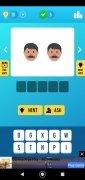 Emoji Quiz imagen 9 Thumbnail