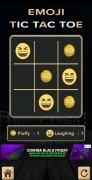Emoji Tic Tac Toe image 1 Thumbnail