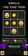Emoji Tic Tac Toe image 11 Thumbnail