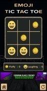 Emoji Tic Tac Toe image 12 Thumbnail