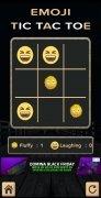 Emoji Tic Tac Toe image 14 Thumbnail