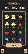 Emoji Tic Tac Toe image 5 Thumbnail