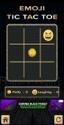 Emoji Tic Tac Toe image 7 Thumbnail