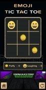 Emoji Tic Tac Toe image 8 Thumbnail