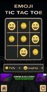Emoji Tic Tac Toe image 9 Thumbnail