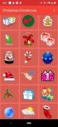 Emoticones de Navidad imagen 4 Thumbnail