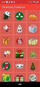 Emoticones de Navidad imagen 6 Thumbnail