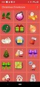 Emoticones de Navidad imagen 7 Thumbnail