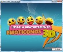 Emoticonos 3D imagen 1 Thumbnail