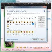 Emoticonos 3D imagen 2 Thumbnail
