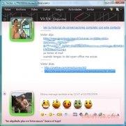 Emoticonos 3D imagen 3 Thumbnail