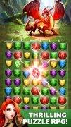 Empire & Puzzles: RPG Quest imagen 1 Thumbnail