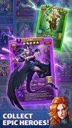 Empire & Puzzles: RPG Quest imagen 2 Thumbnail