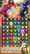 Empire & Puzzles: RPG Quest imagen 3 Thumbnail