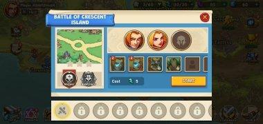 Empire Defender TD imagen 10 Thumbnail