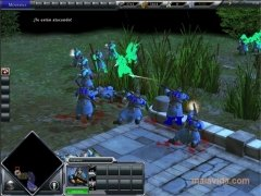 Empire Earth 3 image 3 Thumbnail