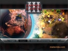 Empire Earth 3 imagem 4 Thumbnail