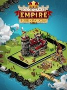 Empire: Four Kingdoms imagen 1 Thumbnail