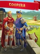 Empire: Four Kingdoms imagen 4 Thumbnail