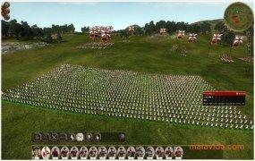 Empire Total War imagen 4 Thumbnail